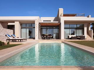 Villa Fes