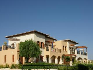 Aphrodite Hills Golf Penthouse, Pafos