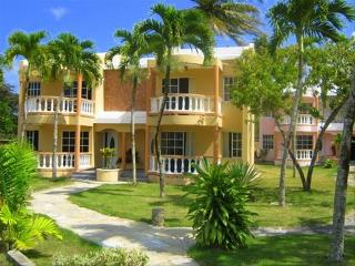 First Class Accomodations in Sosua, Near Town