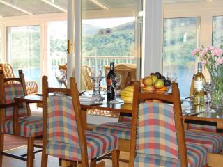 Loch Rannoch Highland Club, Kinloch Rannoch