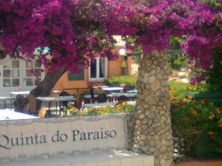 Quinta do Paraiso, Carvoeiro