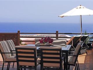 Villa in San Agustín, Gran Canaria, Canary Islands, San Agustin