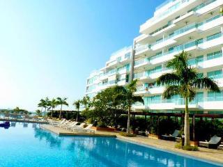 Apartamento BelloHorizonte – SMR226A, Santa Marta