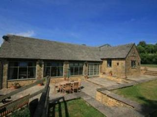 South View Cottage, near Bourton on the Water, Little Rissington