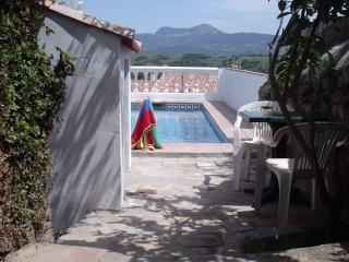 Casa Maria, Jimena de la Frontera