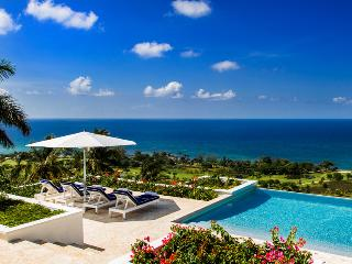 Hummingbird at the Tryall Club - Ideal for Couples and Families, Beautiful Pool and Beach, Montego Bay