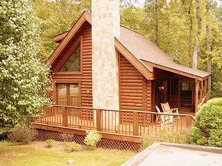 ER42 - Three Bears Lodge