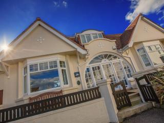 Fairmount Coast Properties