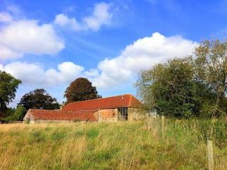Muddy Manor Barn, Yeovil