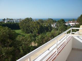 Seaview (Palmeras Del Golf )