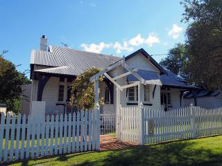 Country Belle - comfort and character of home