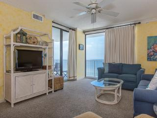 Shoalwater 903, Orange Beach