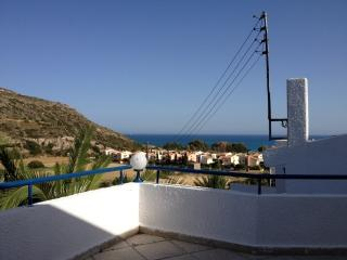 Pissouri Bay Apt 2