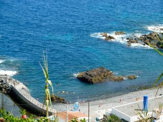 Vista Reis Magos Apt, Stunning Atlantic Views+WIFI