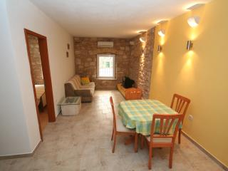 Apartment old town, Stari Grad