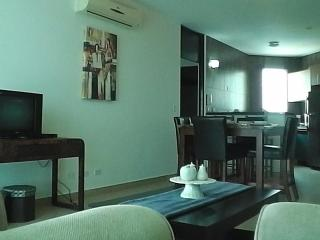 F4-4B, 2 bedroom condo. Playa Blanca Resort, El Farallon del Chiru