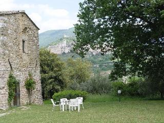 Borgo Colderba The Tower.  Free Wifi.  Unique