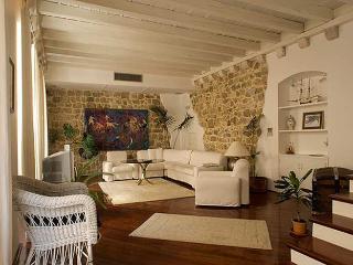 Villa Stradun