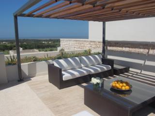 Villa Rabat