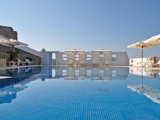 Belogna ikons Luxury Villas, Naxos