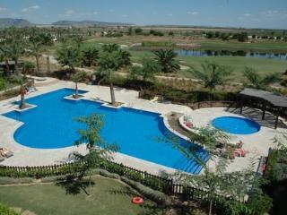 Magnificent Penthouse Views, Region of Murcia
