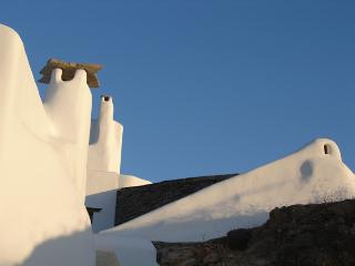 Tradition in architecture