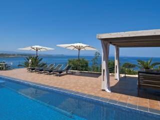 40% DISCOUNT SEP&OCT!!! Stone House w/private pool, Akrotiri