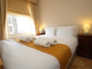 1 Bedroom Apartment 2nd Floor, Londres