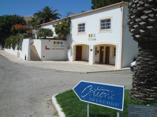 Alto Golf and Country Club, Alvor.  AltoClub - Beautiful 2 bedroom apartment