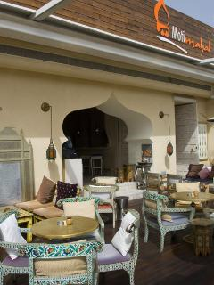 Eastern & Indian Cuisine In Larnaca