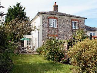 South Cottage, East Lavant
