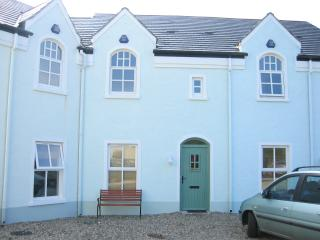 10 Ballaghmore Cottages, Portballintrae