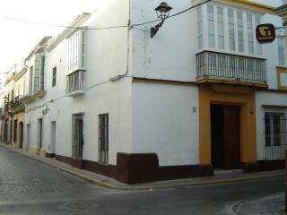Apartamento de 1 dormitorio en El Puerto de Santa, El Puerto de Santa María