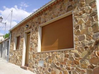 Casa Rural de 102 m2 de 3 dormitorios en Galindust, Galinduste