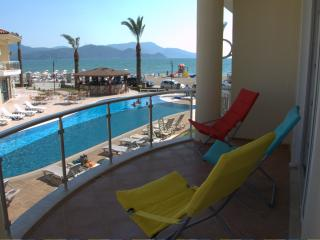 Dolphin 2, Sunset Beach Club, Fethiye