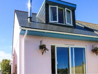 NECTAN, en-suites, WiFi, pet-friendly, off road parking, in Mevagissey, Ref. 915353