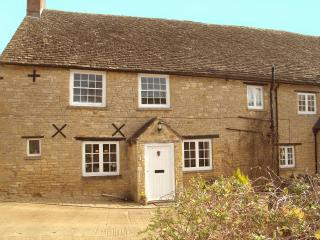 Cotswold Farm Cottages