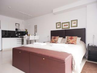 Great Studio in Palermo Soho 2PAX, Buenos Aires