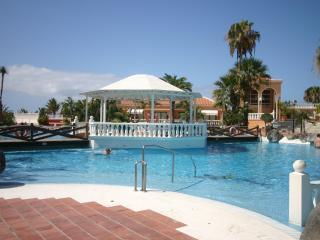 Tenerife Royal Gardens, Playa de las Americas