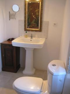 Another en-suite