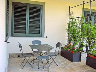 Villa Carissa A, Sant'Agata sui Due Golfi