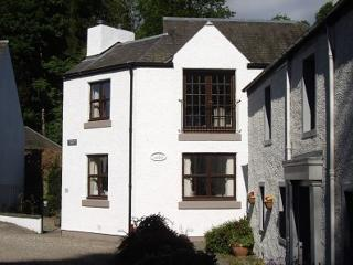 2 Lairds Inn Court Dunkeld