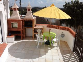 The Cottage Arelho, Caldas da Rainha