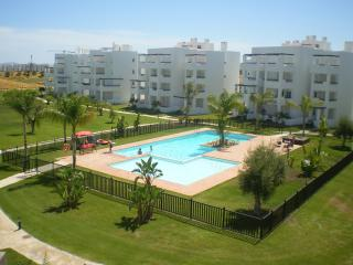 Apartment - Golf resort