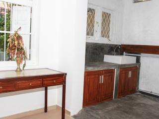 Lavinia Lodge-2 Bed Apartment (Near the Beach), Dehiwala-Mount Lavinia