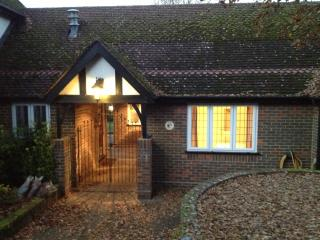 Forest Cottage, Ringwood