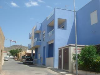 Modern Apartment, Isla Plana