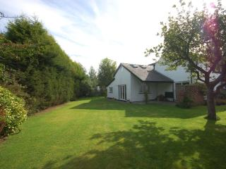 Farm Cottage, Bramhall