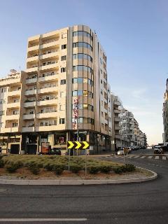 O'Porto Apartamento, Vila Nova de Gaia