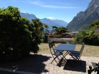 VILLA ARZILLA, Riva Del Garda